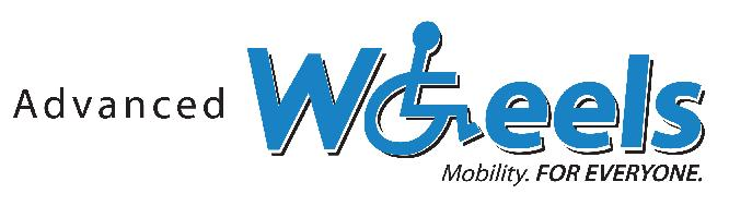 Advanced Wheels Logo 2013